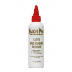 Hair Bonding Remover 118ml (Super Hair Bonding)