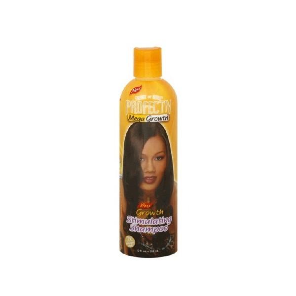 PROFECTIV Shampooing stimulant MEGA GROWTH 354ml