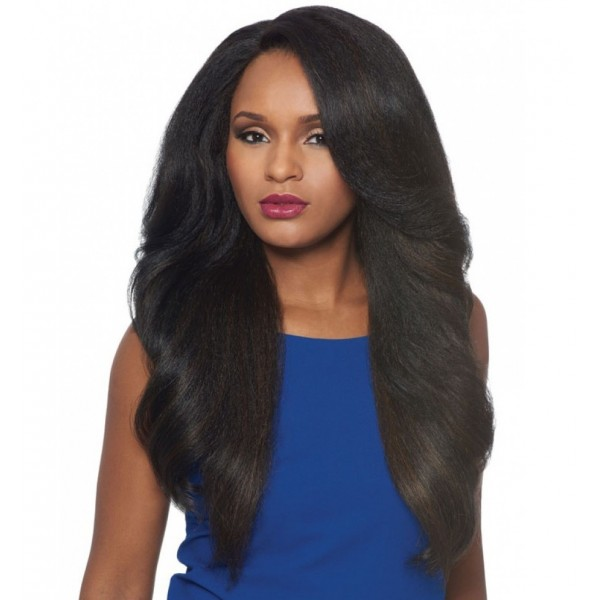 OUTRE perruque NEESHA (Lace Front)