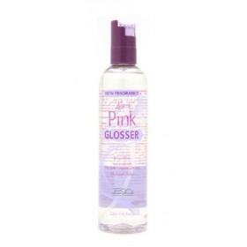PINK Sérum de brillance au Karité 236ml (Glosser)