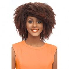 HARLEM perruque DADA (African Braid Wig)