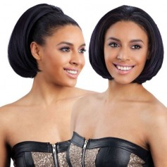 EQUAL duo Perruque Postiche ENVY GIRL