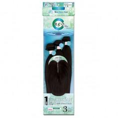 """NEW BORN FREE tissage brésilien 3Pcs 10""""12""""14"""" (Eco)"""