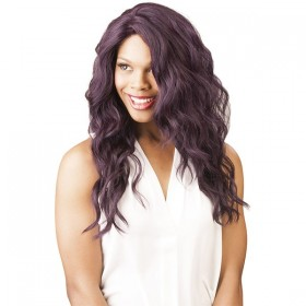 NEW BORN perruque MAGIC U SHAPE LACE WIG 04