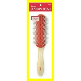 ANNIE Brosse perruque Large Cushion Brush Ref 2050
