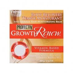 Traitement croissance 112g (ROOT RECOVERY TEMPLE MOISTURANT)