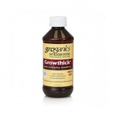 Shampooing épaississant 236ml GROWTHICK