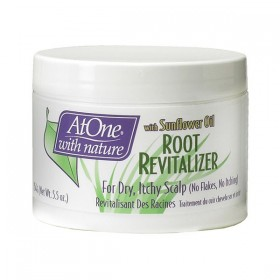ATONE Revitalisant racines 154g ROOT REVITALIZER