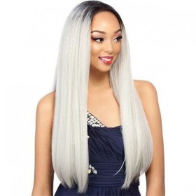 IT'S A WIG half wig HW PORTIA
