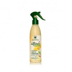 Après-shampooing démêlant sans rinçage 237ml LEAVE-IN CONDITIONER