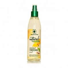Spray coiffant COCO 237ml CONDITIONING MIST