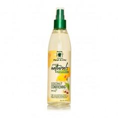 Spray coiffant COCO 237ml CONDITIONING MIST