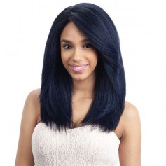 EQUAL perruque TILLY (SILK Lace Front)