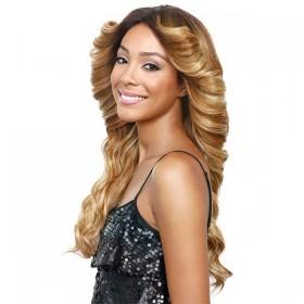 BOBBI BOSS wig QUINN MLF127 (Lace Front)
