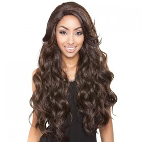ISIS perruque RCP601 (Lace Front)