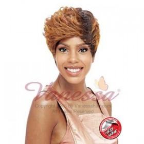 VANESSA ROSLIN wig