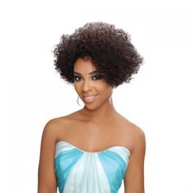 EVE HAIR perruque H-KIKI