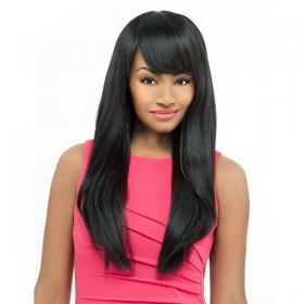CAREFREE Foxy Lady SHARA wig