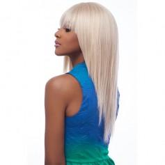 HARLEM wig GO110 (Gogo)