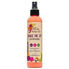 Curl Cooling Spray WAKE ME UP 237ml