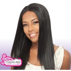 EQUAL wig AMERICA (Lace Front)