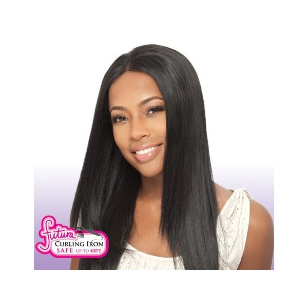 EQUAL perruque AMERIE (Lace Front)