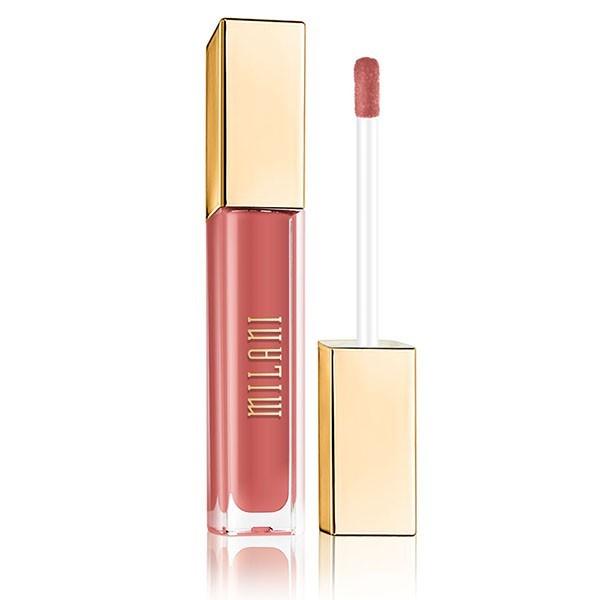 12 LOVED MILANI Rouge à lèvres mat liquide AMORE MATTE LIP CREME 6g