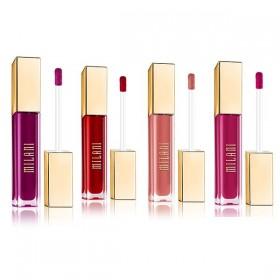 AMORE MATTE LIP CREME liquid matte lipstick 6g