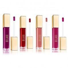 MILANI AMORE MATTE LIP CREAM liquid matte lipstick 6g