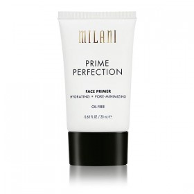 MILANI Base PRIME PERFECTION 20ml
