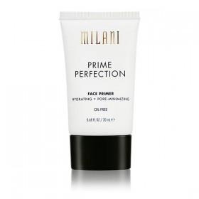 MILANI Base PRIME PERFECTION 20ml