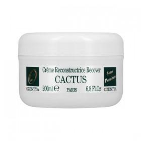 OZENTYA Recover CACTUS Reconstruction Cream 200ml