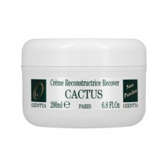 Crème reconstructrice Recover CACTUS 200ml