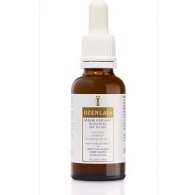 Ozenlaïa Anti-blemish Skin Unifying Serum 30ml