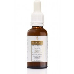 Ozenlaïa Sérum unifiant peau Lumiskin anti tâches 30ml