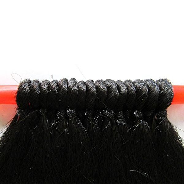 "SENSAS natte JUMBO LOOP BRAID 24"" (Crochet Braid)"