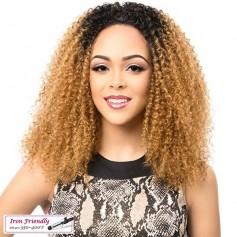 IT'S A WIG half wig HW ASTA