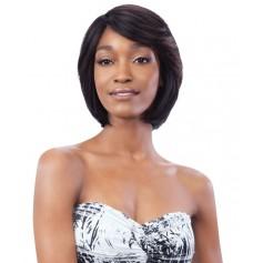 SAGA LAGOON wig