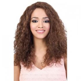 BESHE wig HBR LLDP8 (Brazilian)