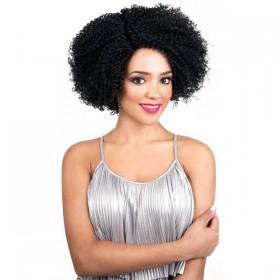 BESHE wig LLSP DREW4 (Swiss Lace)