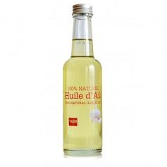 Garlic Oil 100% natural 250ml