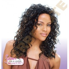 Equal perruque JACKIE (lace front)