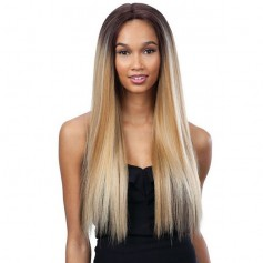 EQUAL EVLYN wig (Delux Lace Front) *