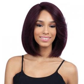 EQUAL wig HANIA (Invisible (L Part))