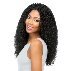 SENSAS perruque BEACH CURL (Custom Lace Front)