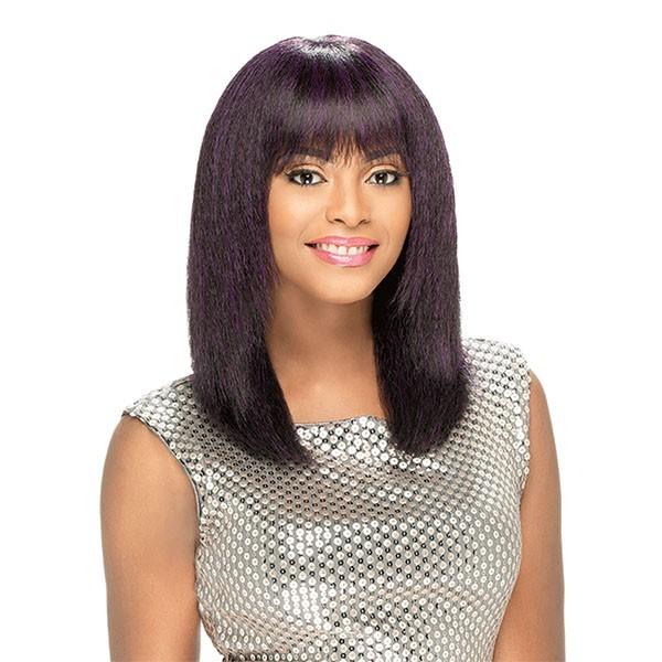 SENSATIONNEL perruque NAOMI (Couture)