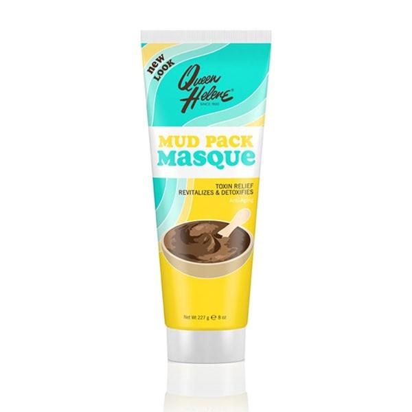 QUEEN HELEN Masque nettoyant anti-age à l'Argile 227g Mud Pack