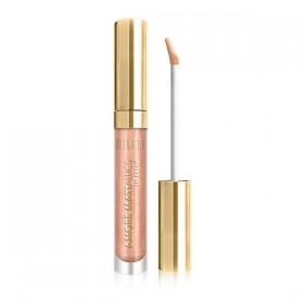 01 CHROMATIC ADDICT Lipstick AMORE MATTALLICS LIP CREME 5g