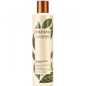 MIZANI TRUE TEXTURES Moisturizing Shampoo 250ml
