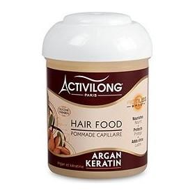 ACTIVILONG hair ointment 125ml